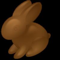 Easter_Choco